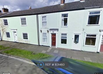 Thumbnail 2 bed terraced house to rent in Albert Street, Brigg