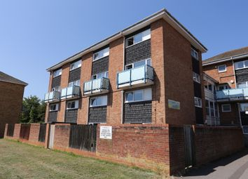 2 bed maisonette for sale in Redlands Lane, Fareham PO16