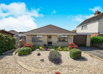 Thumbnail 3 bedroom bungalow for sale in Lynch Lane, Weymouth