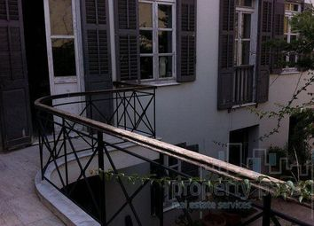 Thumbnail 2 bed property for sale in Plaka, Central Athens, Attica, Central Athens, Attica, Greece