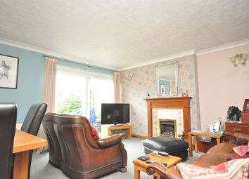 Thumbnail 3 bed terraced house to rent in Cowfold Close, Crawley
