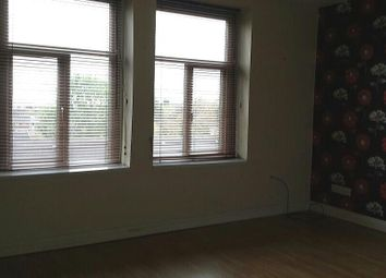 Thumbnail 2 bed flat to rent in Rochdale Road, Royton, Oldham