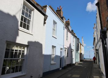 Dolphin Street, Deal CT14, kent property