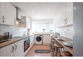 Thumbnail Room to rent in Chertsey Close, Luton