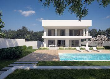 Thumbnail 4 bed villa for sale in Puerto Banus, Puerto Banus, Málaga, Andalusia, Spain