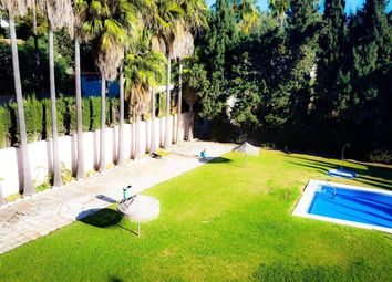 Thumbnail 3 bed apartment for sale in Cabopino, Malaga, Spain