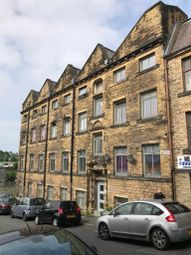 Thumbnail 1 bed flat for sale in Flat 6, Ruby House, Dyson Street, Bradford, West Yorkshire