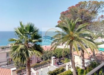 Thumbnail 2 bed apartment for sale in Via Aurelia Levante, Ospedaletti, Imperia, Liguria, Italy