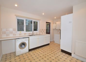 Thumbnail 3 bed semi-detached house to rent in Naseby Road, Upper Norwood