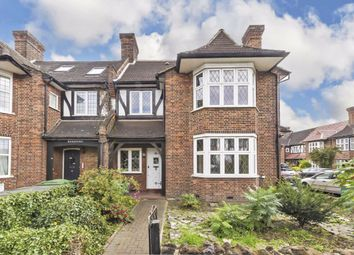 4 bed property for sale in Penistone Road, London SW16