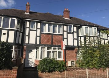 Thumbnail 5 bed property to rent in Crown Street, Egham, Surrey