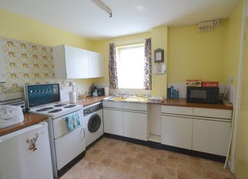 Thumbnail 2 bed terraced house for sale in The Springs, Lydney