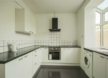 Thumbnail 2 bed terraced house for sale in Turkey Street, Accrington, Lancashire