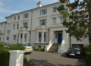 Thumbnail 3 bedroom flat for sale in Amherst Road, Tunbridge Wells