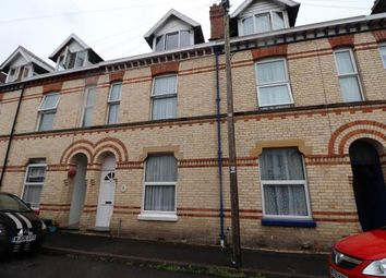 Thumbnail 3 bed town house for sale in Allen Bank, Barnstaple