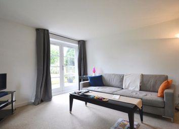 Thumbnail 1 bed flat to rent in Castelnau, Barnes