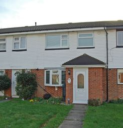 Thumbnail 3 bed terraced house for sale in 32 Goldsworthy Way, Slough, Berkshire