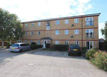 Thumbnail 2 bed flat to rent in Glen House, Bourne Rd, Essendine