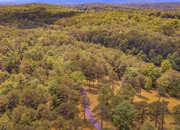 Thumbnail Land for sale in Mccaysville, Ga, United States Of America
