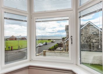 Thumbnail 7 bed detached house for sale in Winton Street, Saltcoats