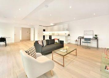 Thumbnail 2 bedroom flat to rent in Waterloo Road, London