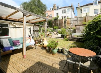 1 bed flat for sale in North Road, St. Andrews, Bristol BS6
