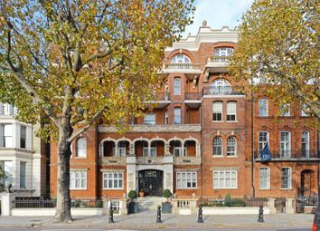 Thumbnail 1 bed flat for sale in Moscow Mansions, 224 Cromwell Road, Earls Court, London