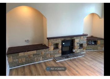 Thumbnail 2 bed terraced house to rent in Peel Park Terrace, Bradford