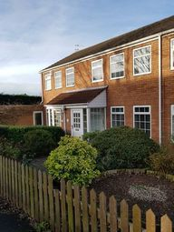 Thumbnail 2 bed terraced house to rent in Hawksbury, Whickham