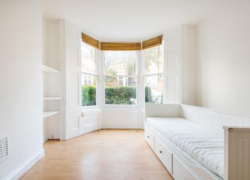 Thumbnail 1 bed flat to rent in Shaftesbury Road, Crouch End, London