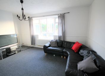 Thumbnail 2 bedroom flat to rent in Charlton Crescent, Barking