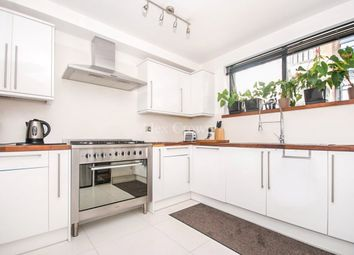 Thumbnail 2 bed mews house to rent in Pavilion Road, London