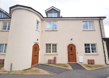 Thumbnail 1 bedroom flat to rent in Cleveland Road, Chichester