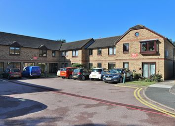 1 bed property for sale in Miller Court, Mayplace Road East, Bexleyheath, Kent DA7