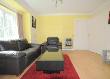 Thumbnail 1 bed flat to rent in Sirocco Court, York