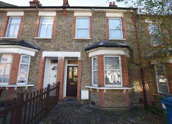 Thumbnail 3 bedroom terraced house to rent in Sherwood Road, South Harrow, Harrow