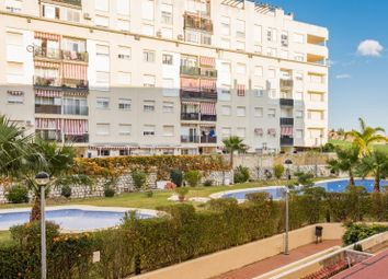 Thumbnail 4 bed apartment for sale in La Campana, Costa Del Sol, Spain
