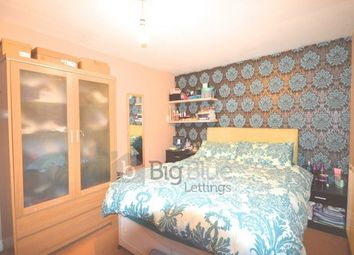 Thumbnail 4 bedroom terraced house to rent in 1 Carberry Terrace, Hyde Park, Four Bed, Leeds