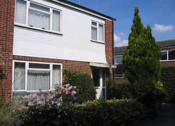 Thumbnail 1 bed property to rent in Payton Mews, Canterbury