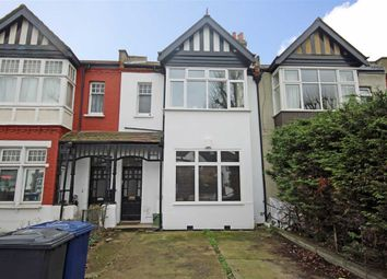 Thumbnail 2 bed flat for sale in Little Ealing Lane, London