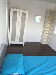 Room to rent in St Xavier State, Bermondsey, Central London SE1