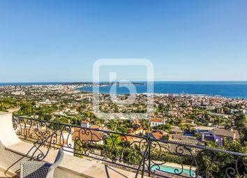 Thumbnail 5 bed property for sale in Golfe Juan, Provence-Alpes-Cote D'azur, 06220, France