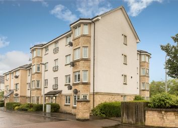 Thumbnail 2 bed flat to rent in 39 Collinson View, Perth