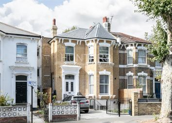Thumbnail 1 bed flat to rent in Fountayne Road, London