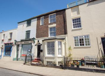 Thumbnail 5 bed town house for sale in High Street, Deal