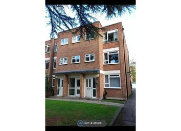Thumbnail 1 bed end terrace house to rent in Fairfax, Surbiton