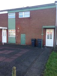 Thumbnail 3 bedroom terraced house to rent in Coventry Road, Yardley, Birmingham