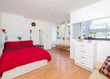 Thumbnail Room to rent in Eric Street, London