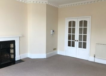 Thumbnail 2 bed flat to rent in 17 Southgate Street, Winchester