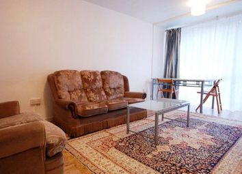 Thumbnail 3 bed property to rent in Dowland Street, London